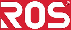 Ros srl – Produttore di modellini statici di altissima qualità