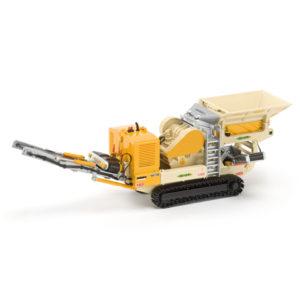 Produttori modellini movimento terra alta qualità