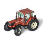 Modellino trattore classico alta qualità